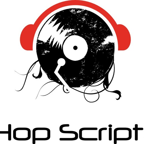HipHop Scriptures's avatar