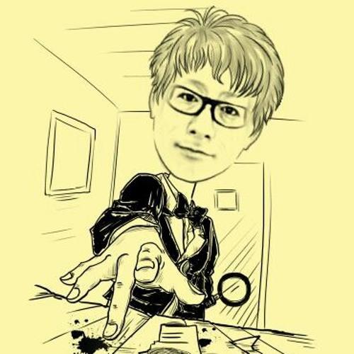 akkyhiro's avatar