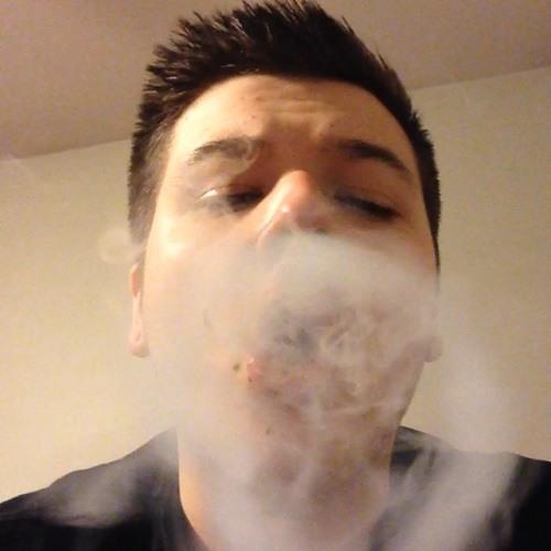 Jeremy Richards 13's avatar