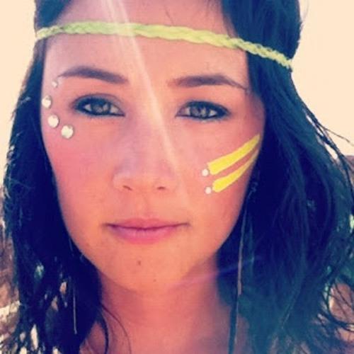 Katy Devereaux's avatar