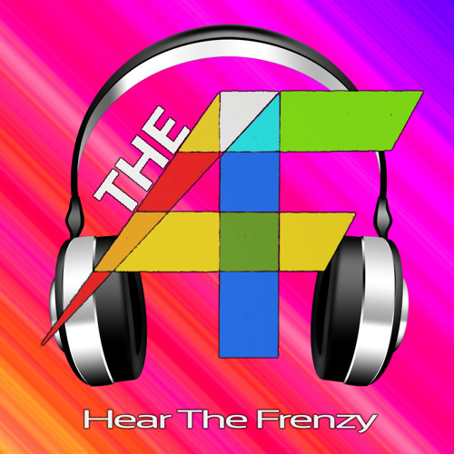 Audio Frenzy's avatar