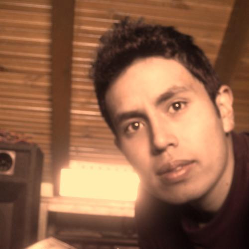 Nicolas Cantor 1's avatar