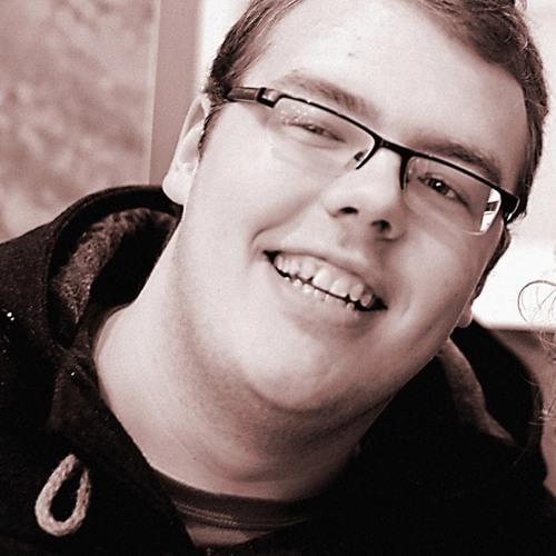 Jon Jack Steven Neil's avatar