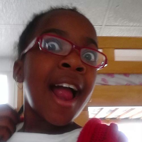 alaisha_09's avatar