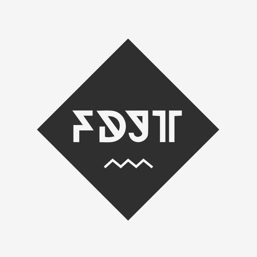 FDJT's avatar