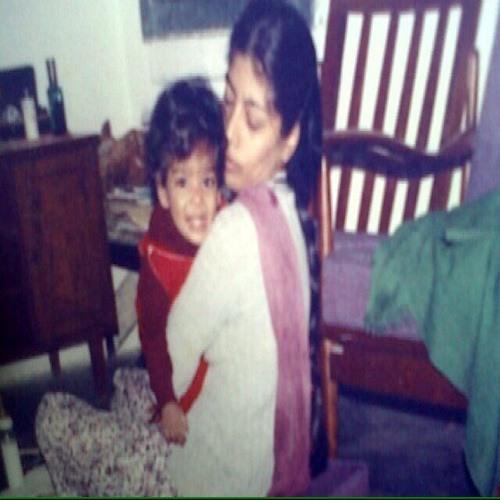Viqar Siddiqi's avatar