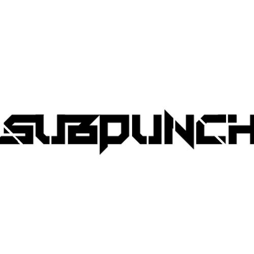 SubPunch's avatar