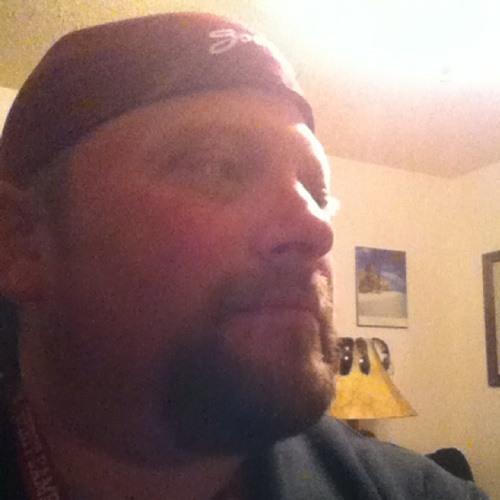 Scott Martin 21's avatar