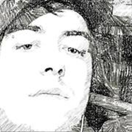 Iben Dlsstar's avatar