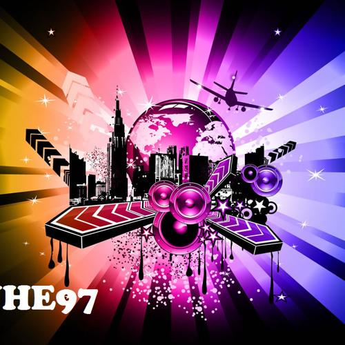 JHE97's avatar