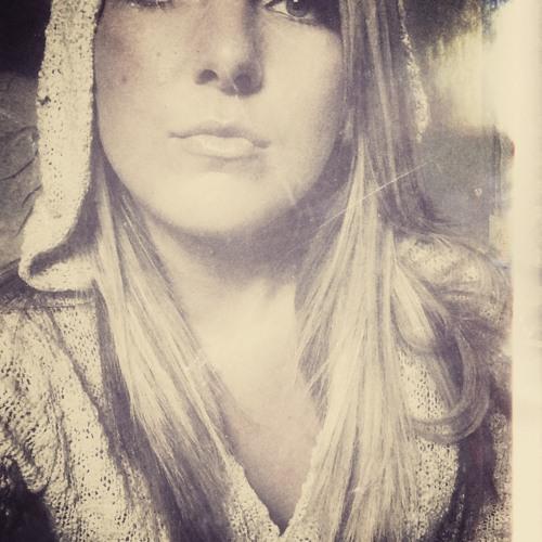 Taylor Ermel's avatar