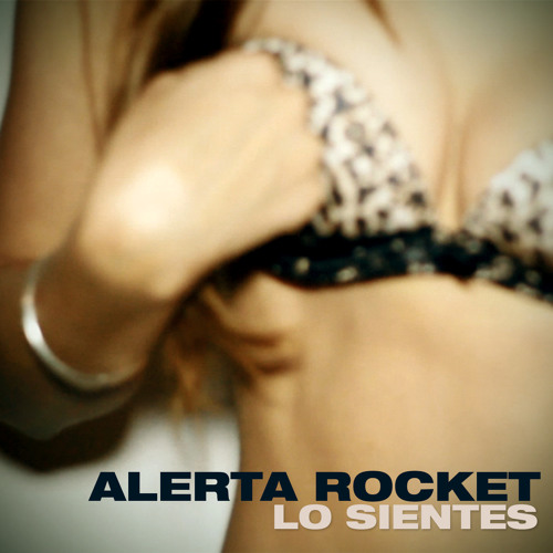 Alerta Rocket's avatar