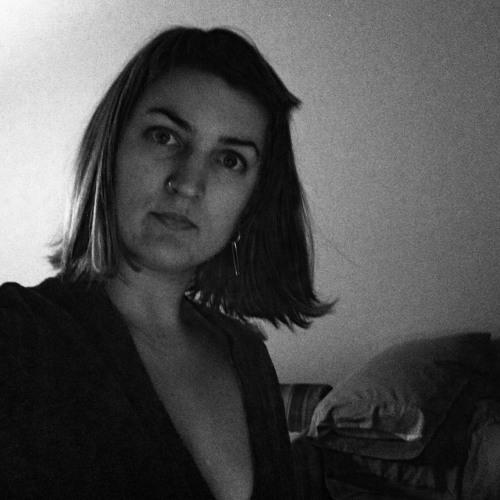 maximum Birgit's avatar