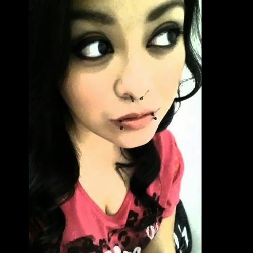 melimel86's avatar