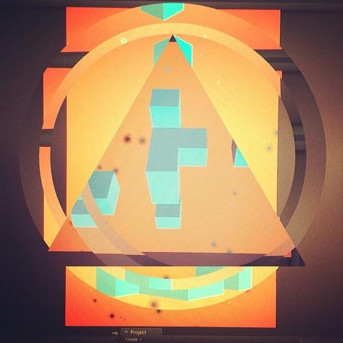 Seantron's avatar