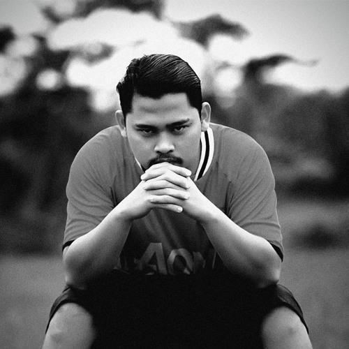 Rudi Hartono 14's avatar