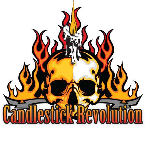 Candlestick Revolution's avatar