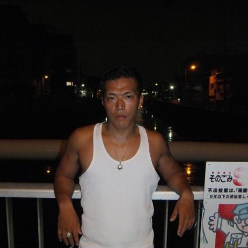 showkikanaya's avatar