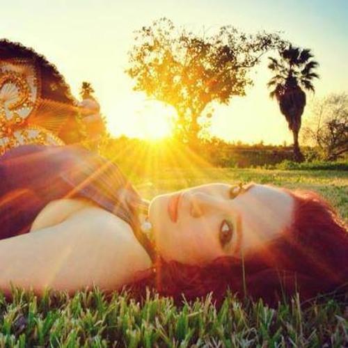 Chelsea LeAnn's avatar