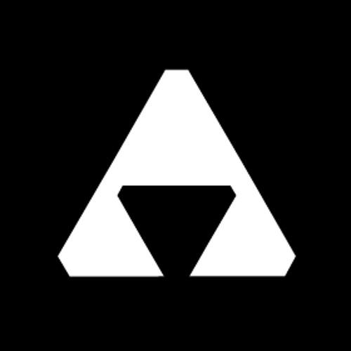 AKRO's avatar