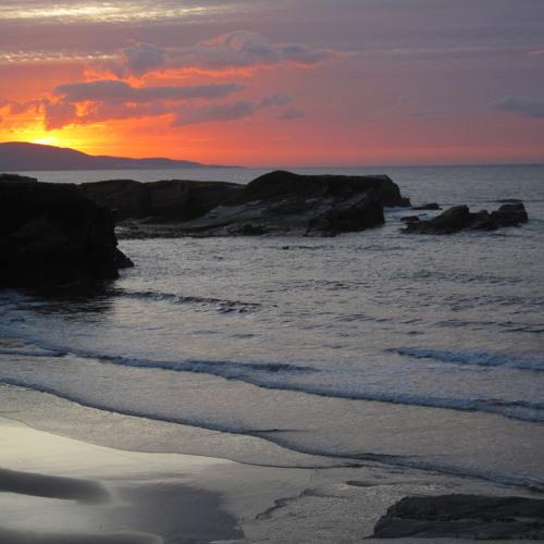 Aires de la costa's avatar
