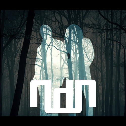 nDn.rock's avatar