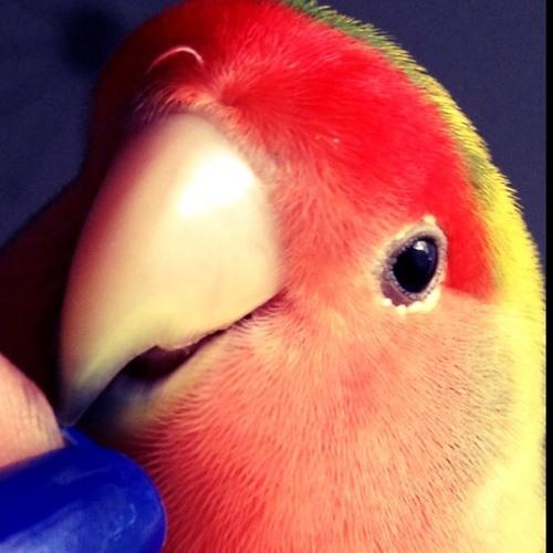 RaantjeAlattar's avatar