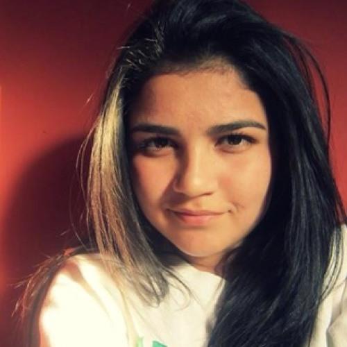 Tamara Riquelme Arancibia's avatar