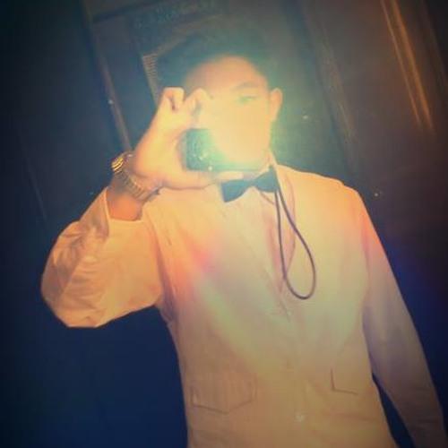 Adrian Camañag's avatar