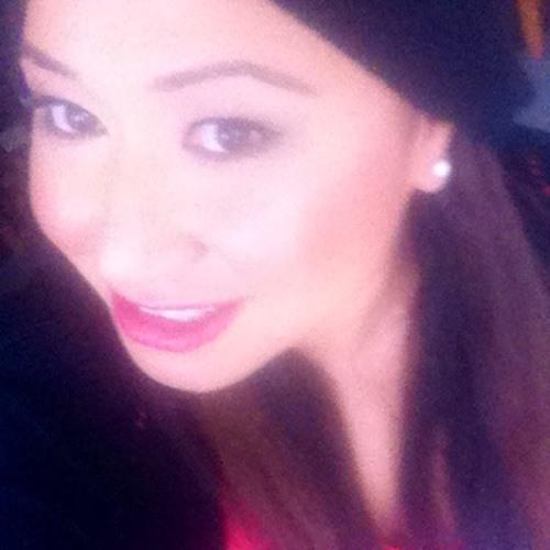 Natalia Leota's avatar