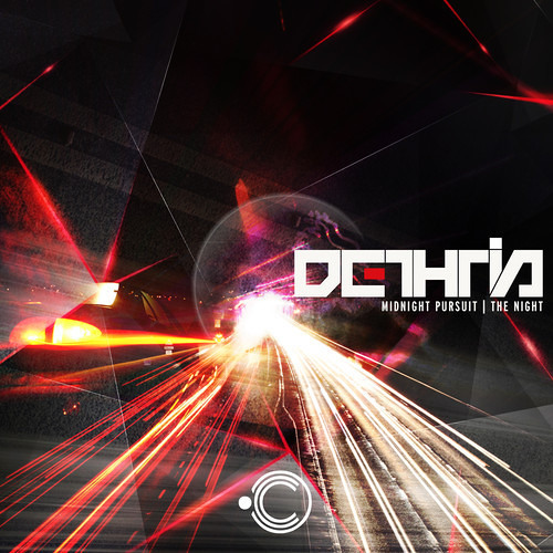 Dethria's avatar