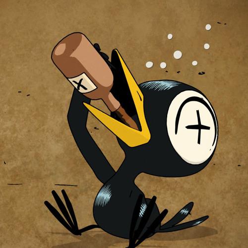 bunnaFX's avatar