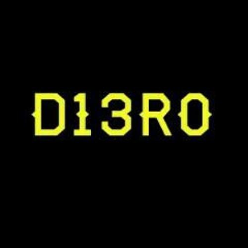D13RO's avatar