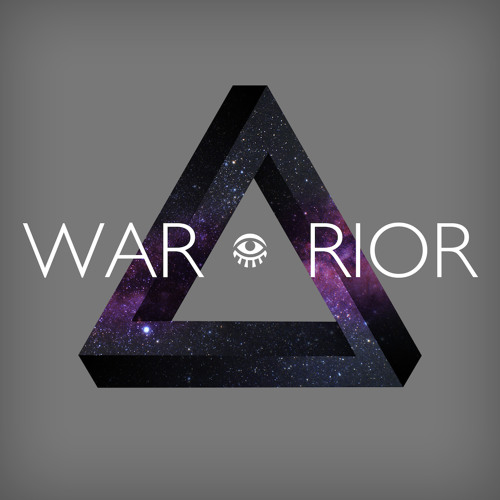 War•Rior's avatar