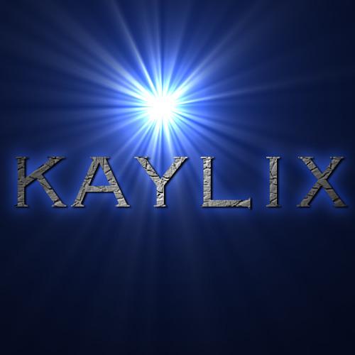 Kaylix's avatar