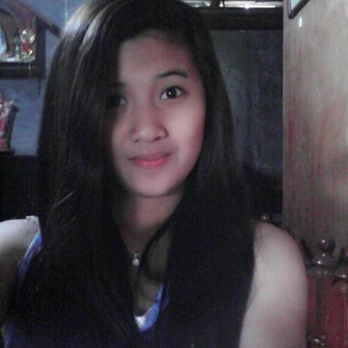 Neica Delos Reyes Buslon's avatar