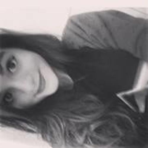 Gabriela Alves 80's avatar
