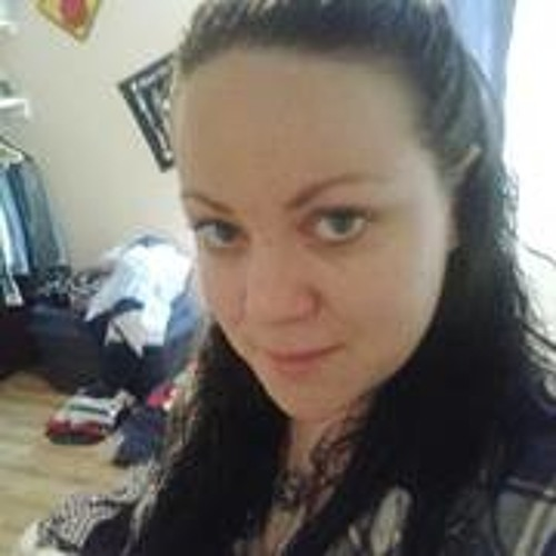 Cassandra Gallagher 1's avatar