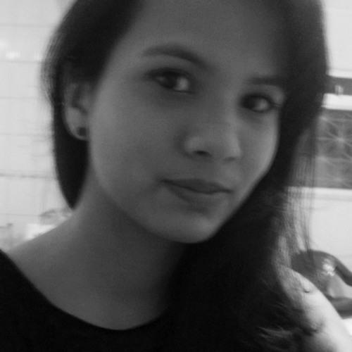 sadak0's avatar