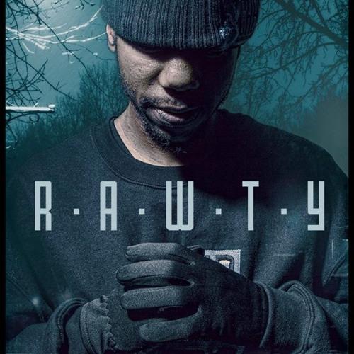 rawtyraw's avatar