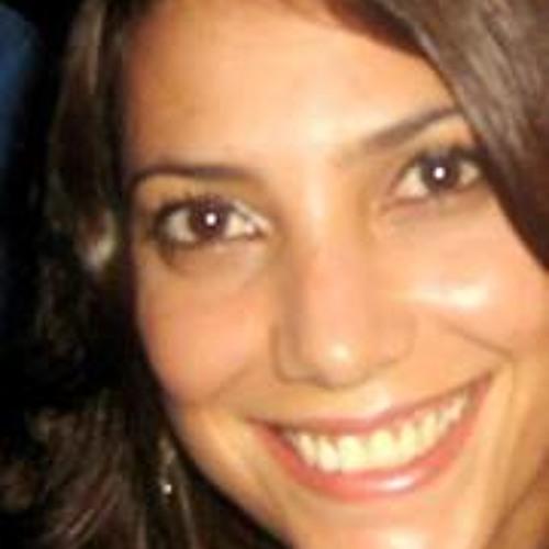 Cheila Godoy's avatar