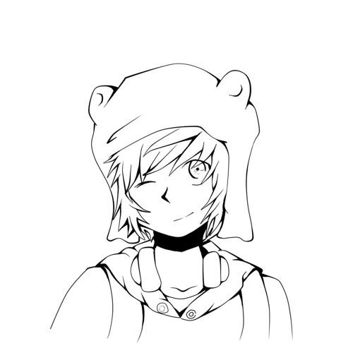 GreetingsItsNick's avatar