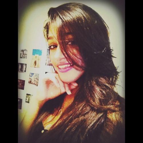 Nay Santos 3's avatar