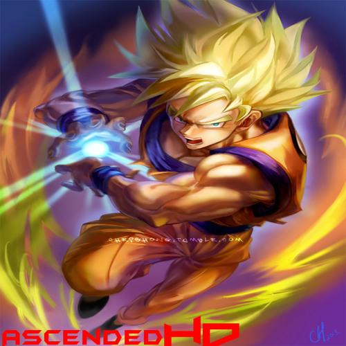 AscendedHD's avatar