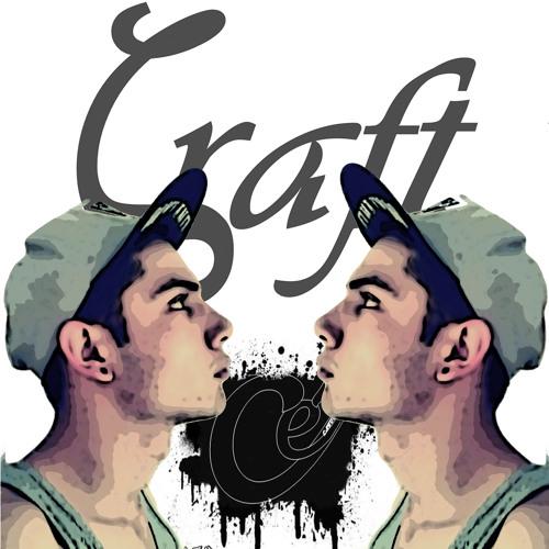 Craft_'s avatar