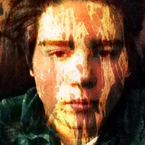 blokesmith's avatar