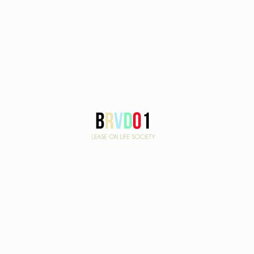 BRVDO.SOUND's avatar