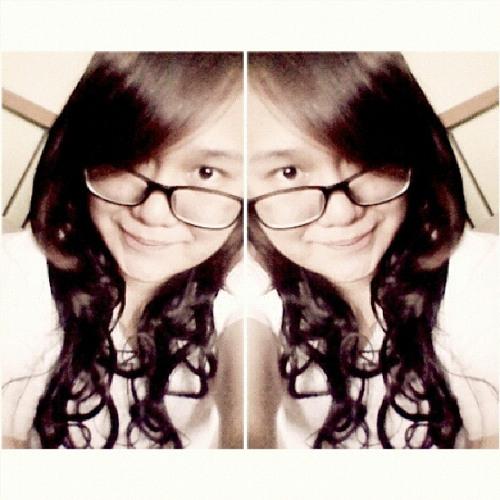 Allia Laurente's avatar