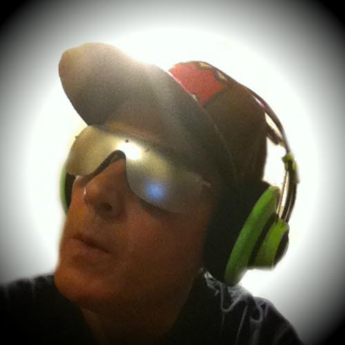 King Hookiss's avatar
