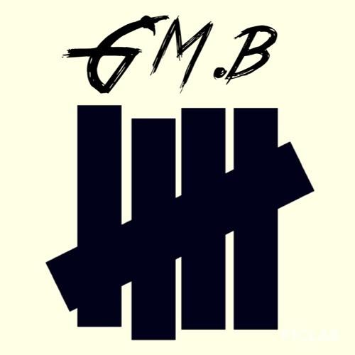 G'M.B's avatar
